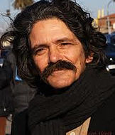 Giuseppe Landi