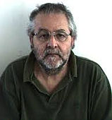 Giuseppe Serafini