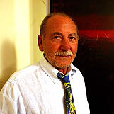 Mario Madiai