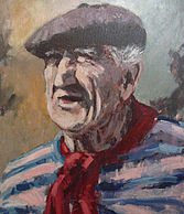 Mario Rombolini