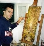 Maurizio Folgarini